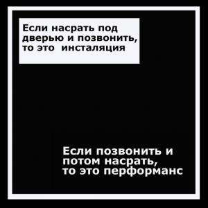 post-4682-0-17044900-1393490543_thumb.jpg