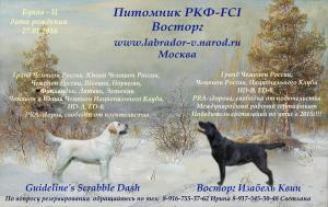 post-5159-0-34850500-1457017795_thumb.jpg