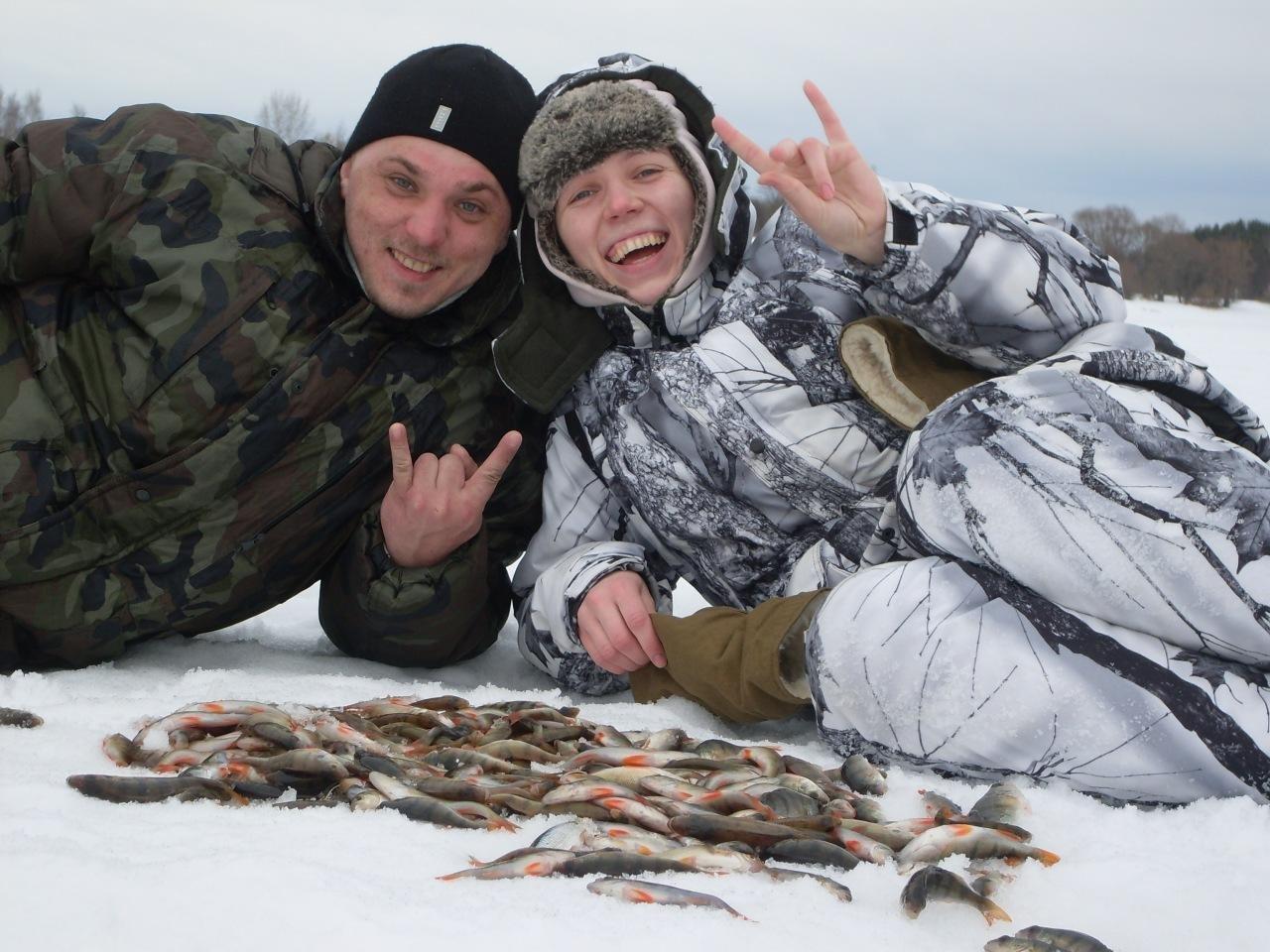 Фион рыбалка в братске, Город братск - Рыболовный форум Fion - все о летней 1 фотография