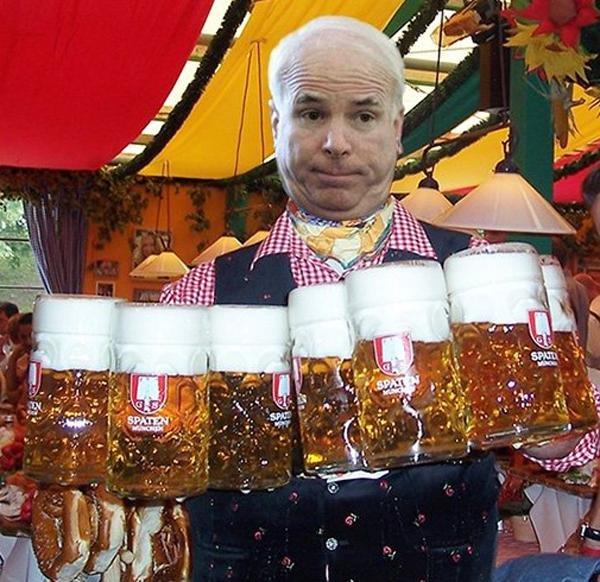 Все про пиво