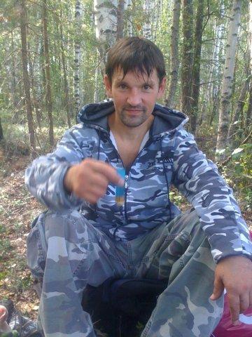 ОХОТА  ЛЕТО-ОСЕНЬ 2011