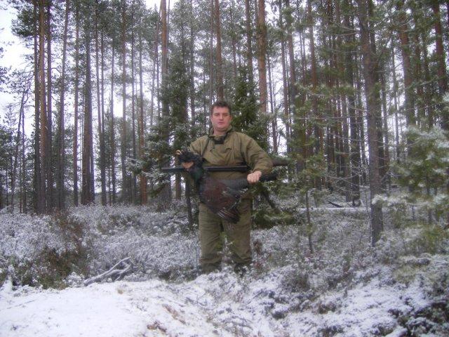 http://kareliasever.ru/