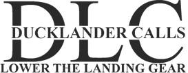 Манки DuckLander