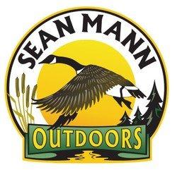 Sean Mann