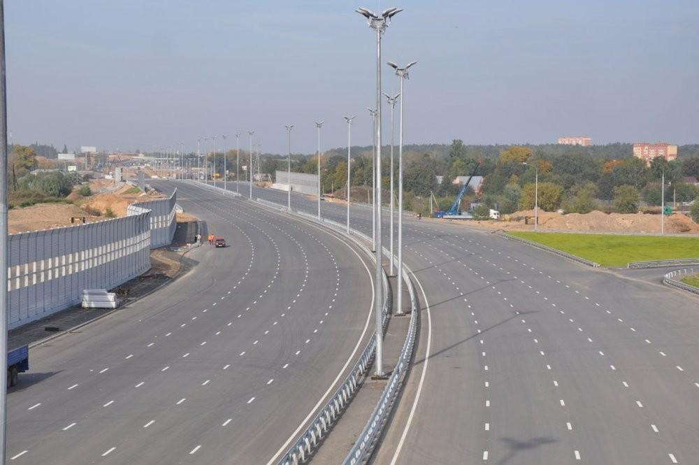 Реконструкция Ярославского шоссе 2й этап.jpg