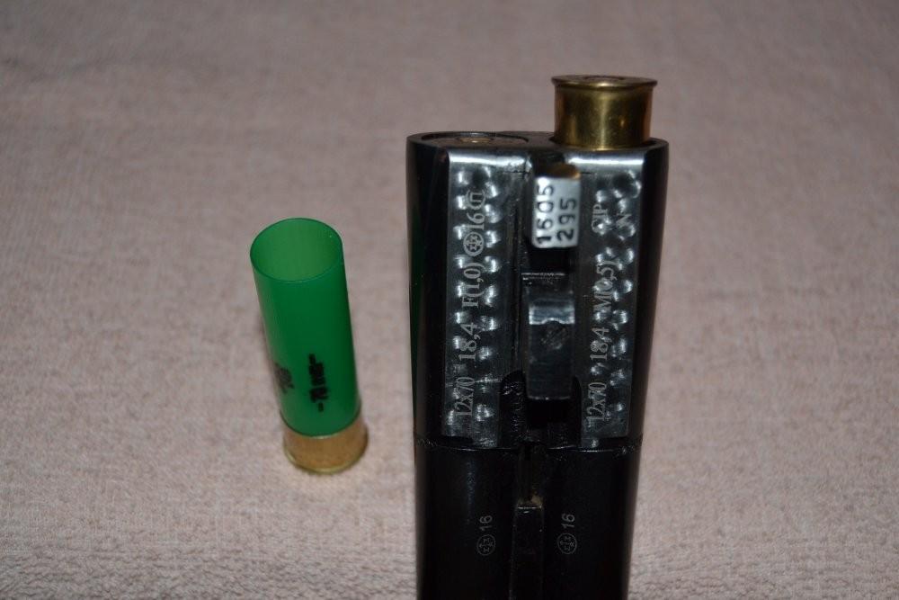 Патронник 2.JPG