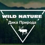 WildNature