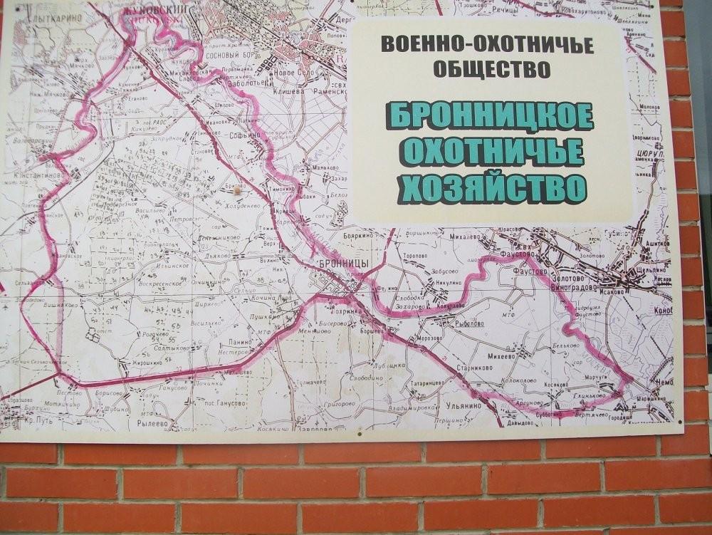 карта охоты.jpg