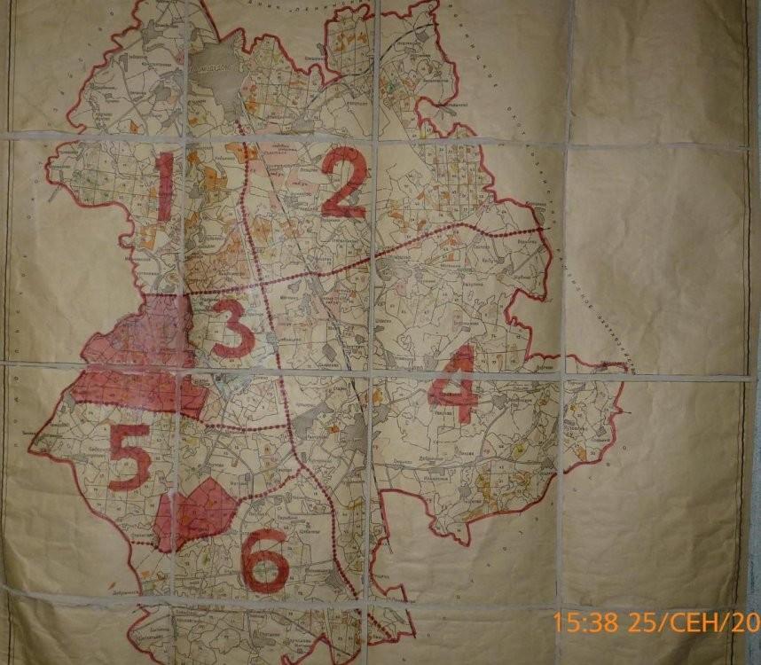 карта обходов ДМД.jpg