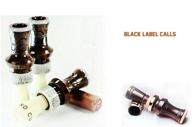 store_black_label_r2_c6.jpg