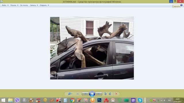 Снимок экрана (140).png