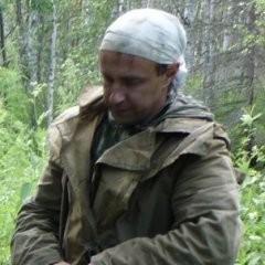 Димыч75