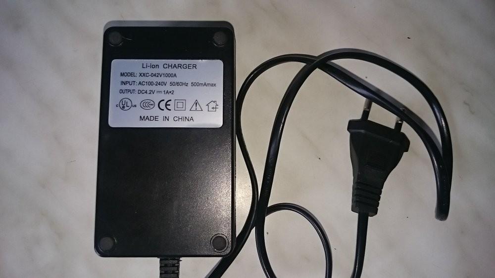 DSC_0051.thumb.JPG.a18999ab08d5e1866d708752ef2d645a.JPG
