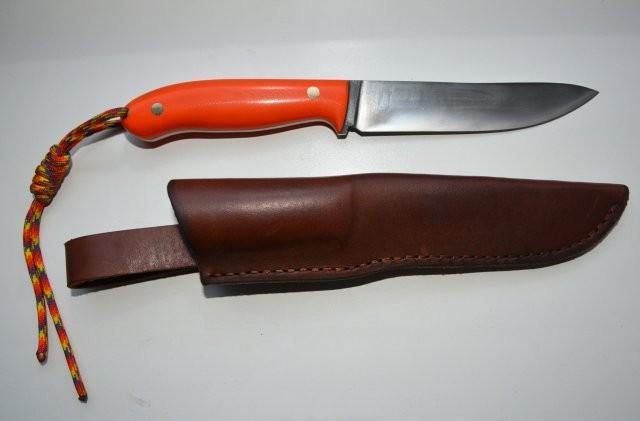 Форумный нож