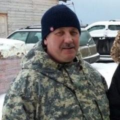 Сергей999