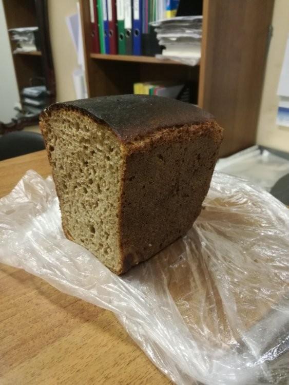 Хлеб3.jpg