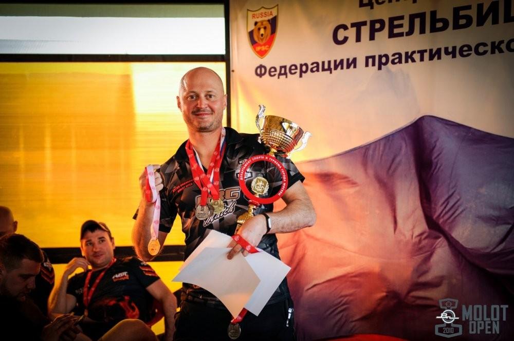 Антон Урбанович.jpg