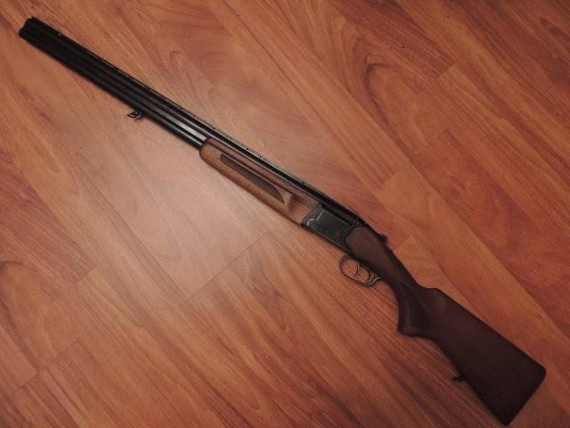 Оружиие на продажу