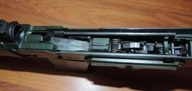 DSCN5476.JPG