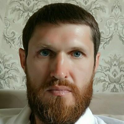 Andrey Arbuzov