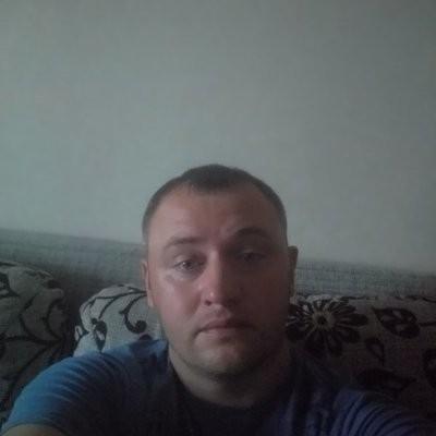 Константин Ваганов