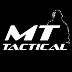 mt.tactical
