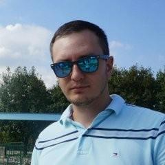 yashenkov
