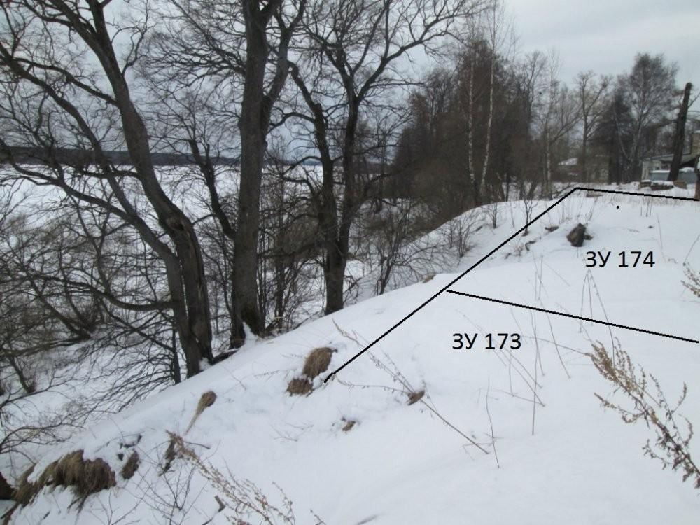 спуск к реке Волга с ЗУ 173-174.jpg