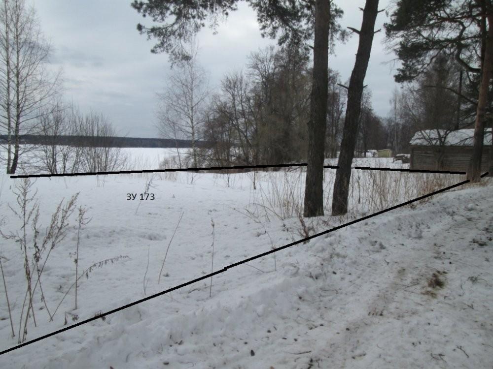 ЗУ 173 2 вид на реку.jpg
