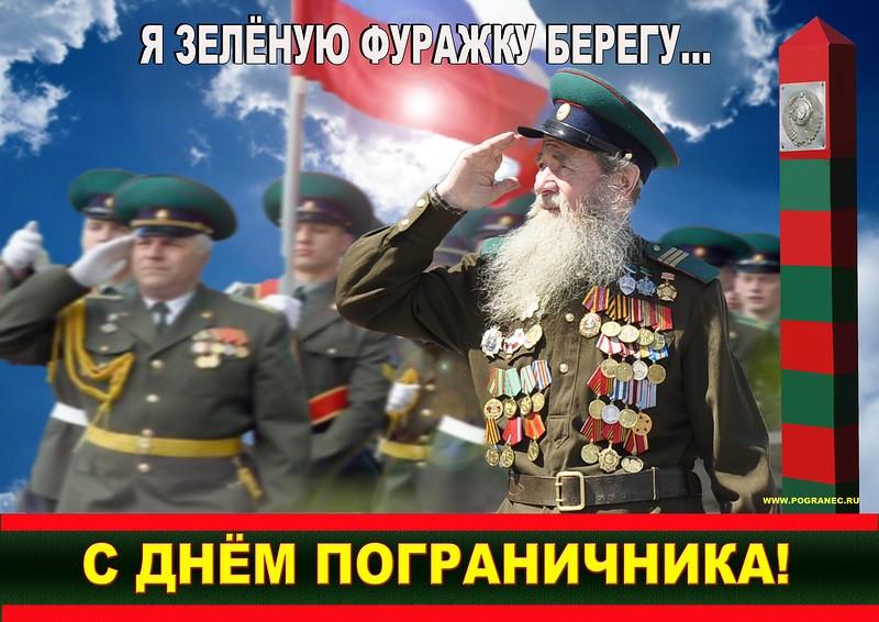 image.png.23cad635fb7958d57bb34400c9fa70b9.png