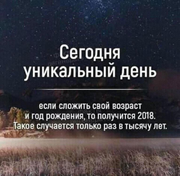 image.thumb.jpeg.9e572490605c474caac36a8bbc9d53bd.jpeg