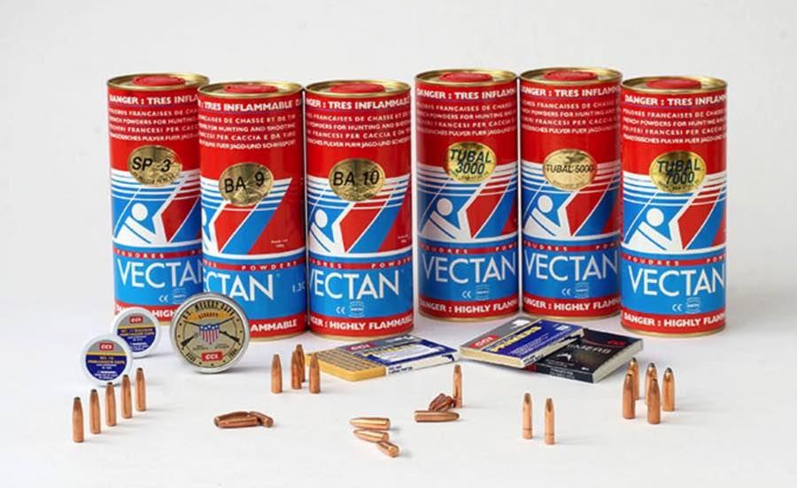 vectan-3000.jpg