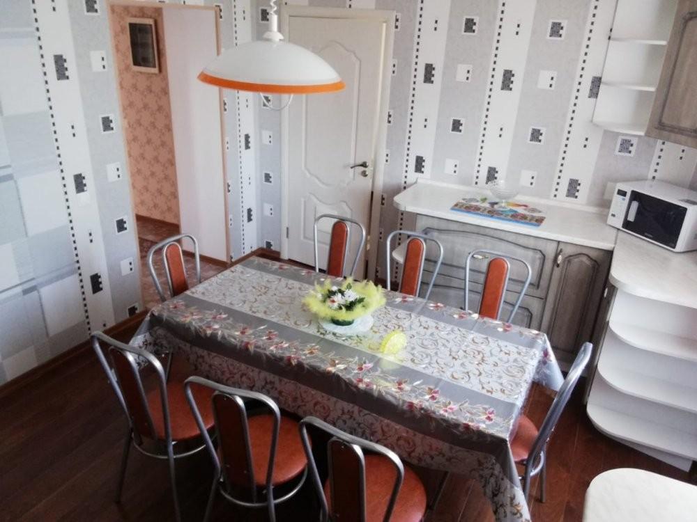 кухня 2.jpeg