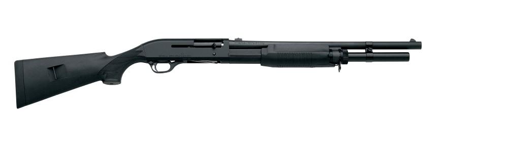 benelli-m3-slug-58d908360e955.png