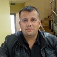 dmitriyVAO