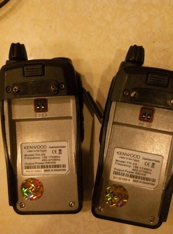 P81029-204652.jpg