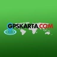 GPSKarta