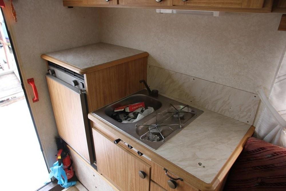 кух. блок и холодильник.JPG