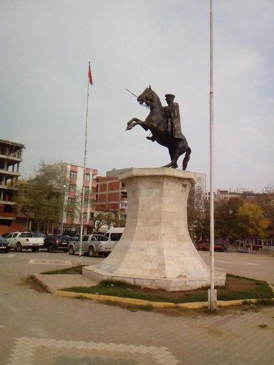 Ататюрк.jpg
