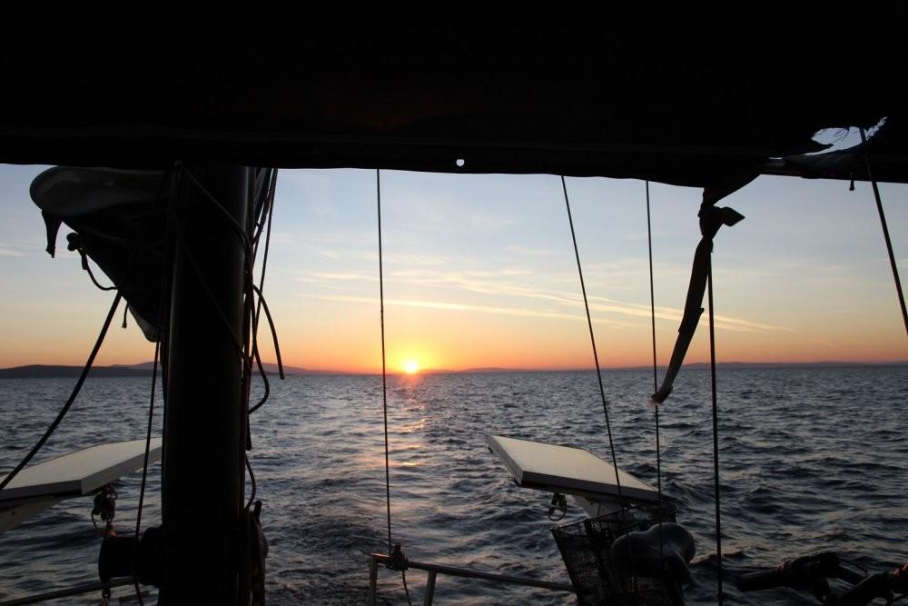 рассвет в Мраморном море.jpg