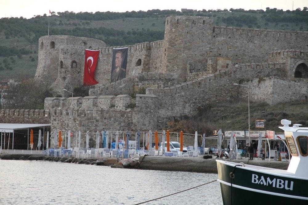 крепость 2.jpg