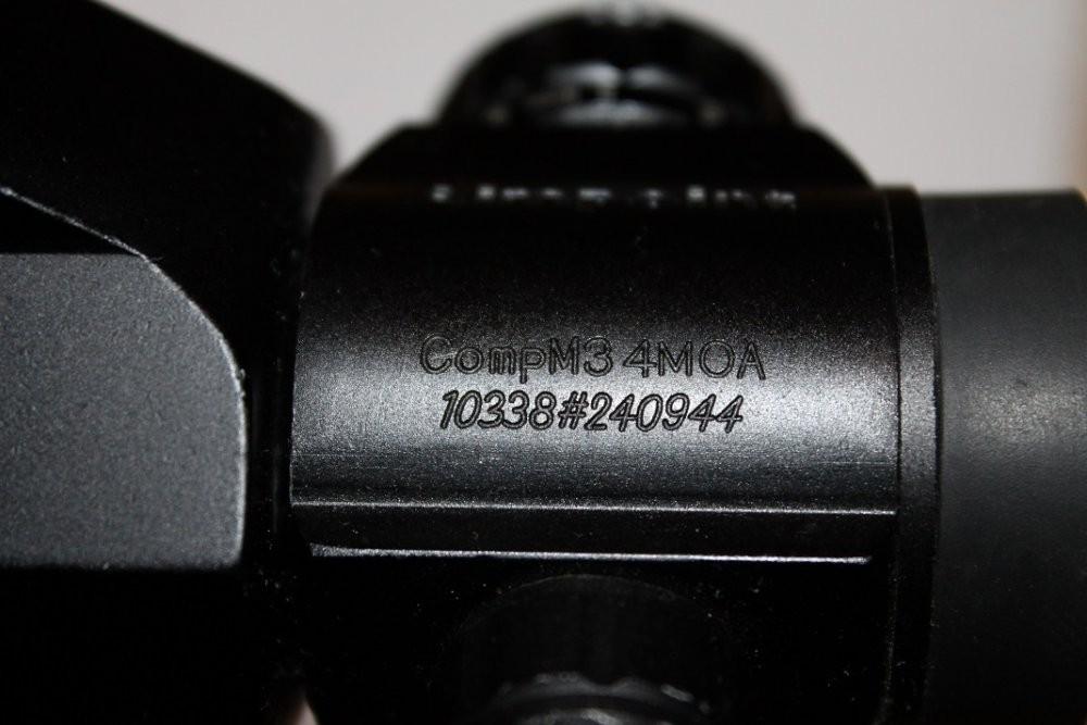 IMG_5691.thumb.JPG.9fdfca5027dcc0b21402c3739268ee13.JPG