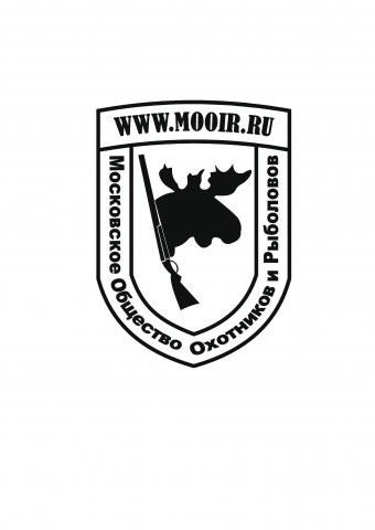 Лого МООиР Заливка PDF.jpg