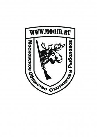 лого_МООиР 2019 Полузаливка PDF.jpg