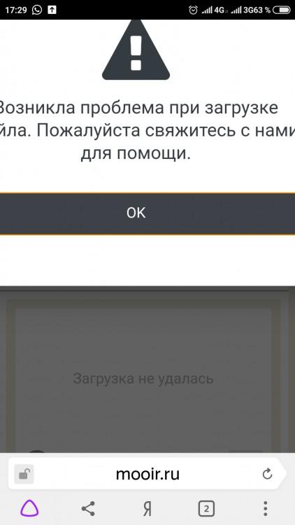 Screenshot_2019-02-19-17-29-54-710_com.yandex.browser.png
