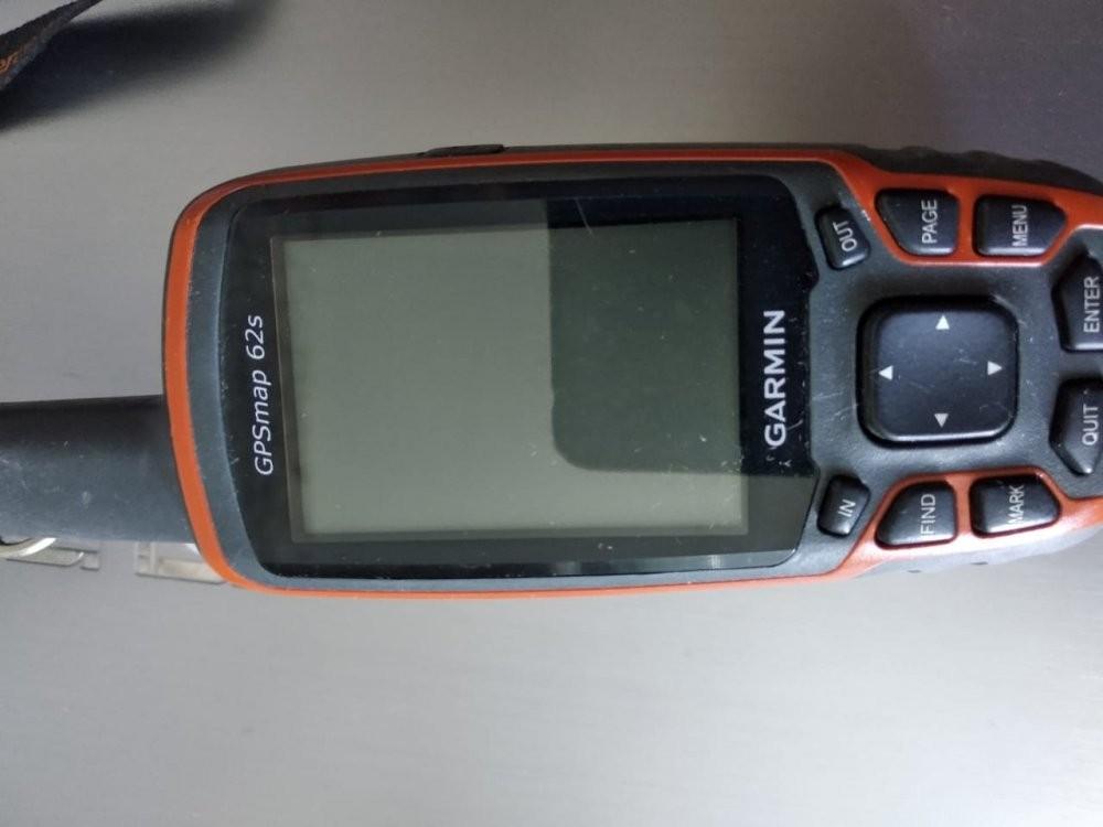 381C6666-20C8-45AE-A219-30E7ACF17621.jpeg