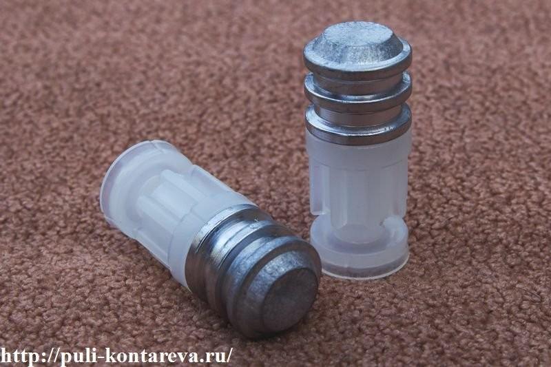 large.UPK-2-35gr-16-rublei-sht.jpg.2de058a053587e95835f01cebd7f12f9.jpg