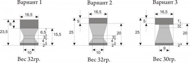 3 варианта Рубейкина.jpg