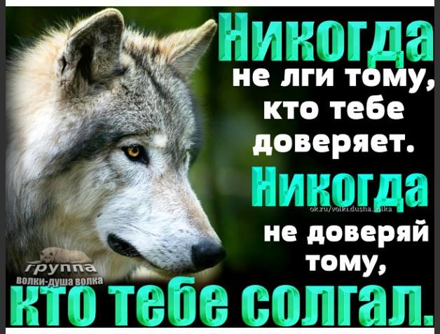 Opera Снимок_2019-07-21_074118_ok.ru.png