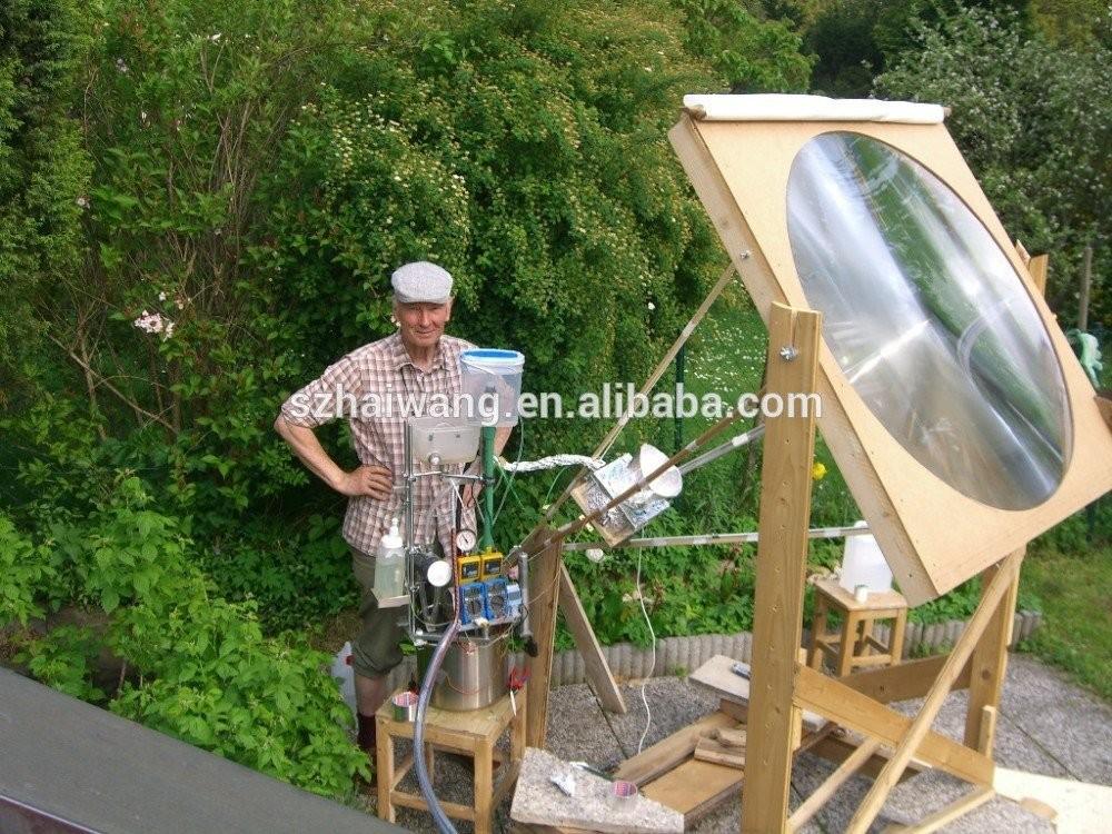 Factory-supply-Fresnel-Lens-for-cooking-1000x1000mm.jpg.8d2c5c41e130e5ec23d240274564b669.jpg